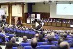 بالفيديو….تقرير موجز للجمع العام السنوي ل 14 فبراير 2015