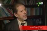 تصريح الأستاذ عبد النور أضبيب في قضية محسن فكري